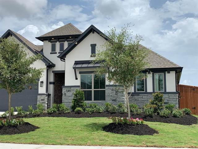 1835 Brooking Hill Court, Katy, TX 77494 (MLS #53063272) :: Giorgi Real Estate Group