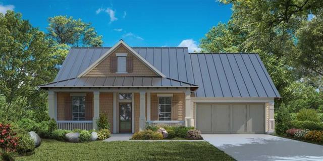 5322 Allen Cay, Texas City, TX 77590 (MLS #53084102) :: Texas Home Shop Realty