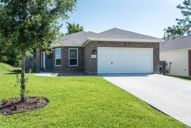 18476 Sunrise Maple Dr, Montgomery, TX 77316 (MLS #53089678) :: Giorgi Real Estate Group
