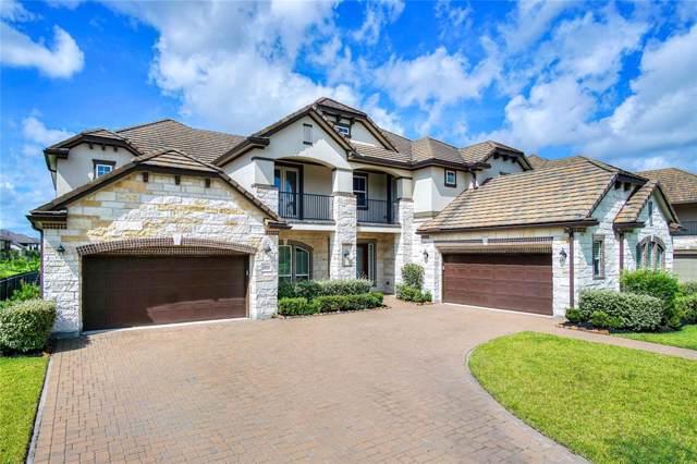 25530 Millbrook Bend Lane, Katy, TX 77494 (MLS #5311051) :: Ellison Real Estate Team