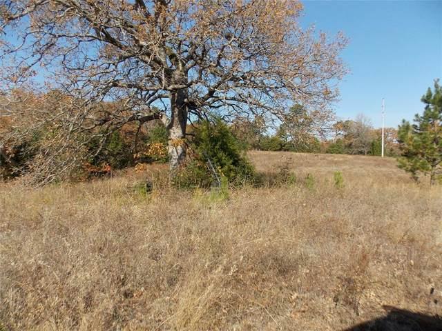 TBD County Road 3311, Jacksonville, TX 75766 (MLS #53140607) :: Ellison Real Estate Team