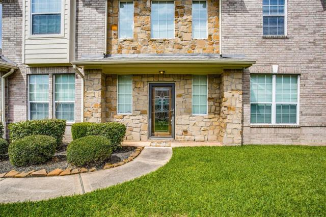 8528 Sunset Loch Drive, Spring, TX 77379 (MLS #53155400) :: Fine Living Group