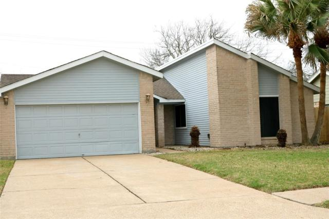 513 Morningside Drive, League City, TX 77573 (MLS #53160158) :: NewHomePrograms.com LLC