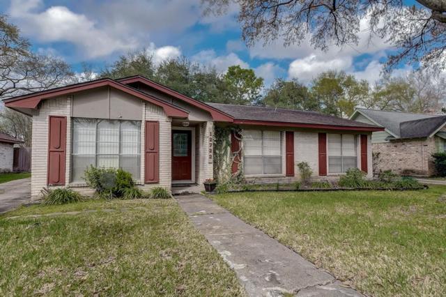 12722 Westleigh Drive, Houston, TX 77077 (MLS #53161904) :: Giorgi Real Estate Group