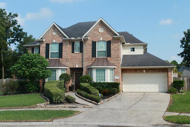 25530 Buffalo Springs Court, Spring, TX 77373 (MLS #53174104) :: Red Door Realty & Associates