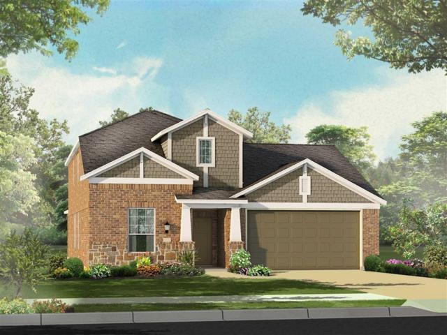 29583 Clover Shore Drive, Spring, TX 77386 (MLS #53180066) :: Texas Home Shop Realty