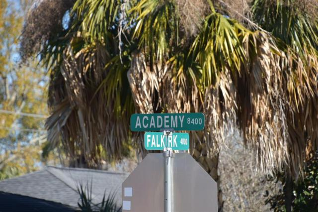 4103 Falkirk Lane, Houston, TX 77025 (MLS #53180493) :: The Home Branch