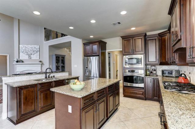 4422 Piper Pass Lane, Sugar Land, TX 77479 (MLS #53184607) :: Texas Home Shop Realty