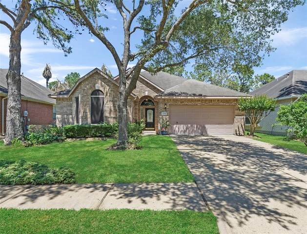23738 River Place Drive, Katy, TX 77494 (MLS #53194915) :: Green Residential