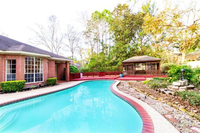 4203 Misty Timbers Way, Kingwood, TX 77345 (MLS #53211076) :: Giorgi Real Estate Group