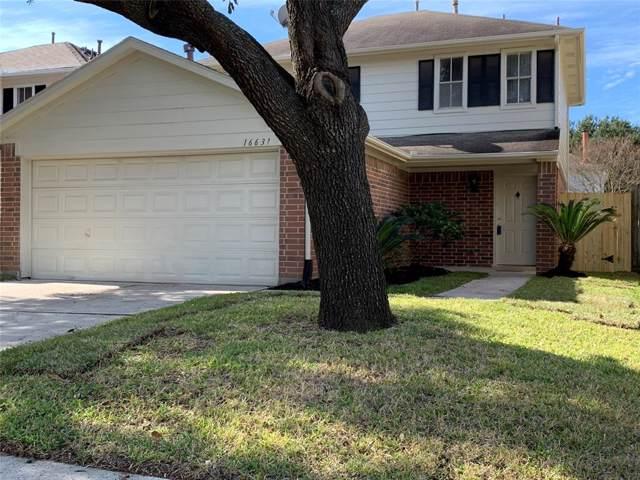 16631 Vista Oak Drive, Houston, TX 77073 (MLS #53231001) :: Phyllis Foster Real Estate