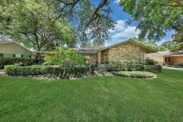 4646 Ingersoll Street, Houston, TX 77027 (MLS #5324000) :: Christy Buck Team