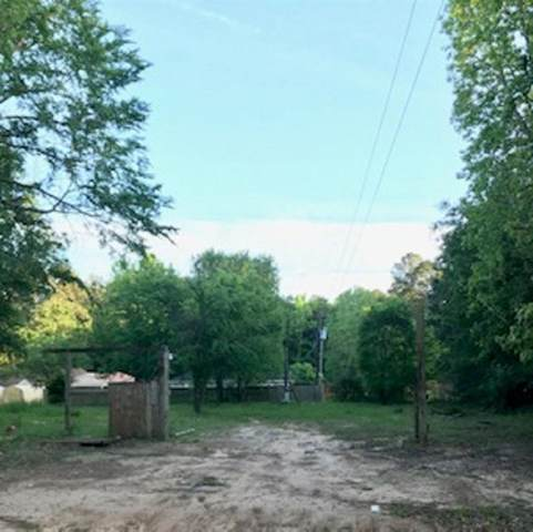18145 Firepine Lane, Montgomery, TX 77316 (MLS #5325404) :: Guevara Backman
