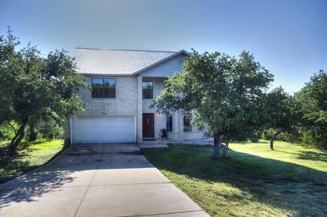 31232 Rustling Ridge, Bulverde, TX 78163 (MLS #53254100) :: The Jill Smith Team
