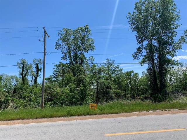 401 Hwy 44, Other, AR 72342 (MLS #5325678) :: Lerner Realty Solutions