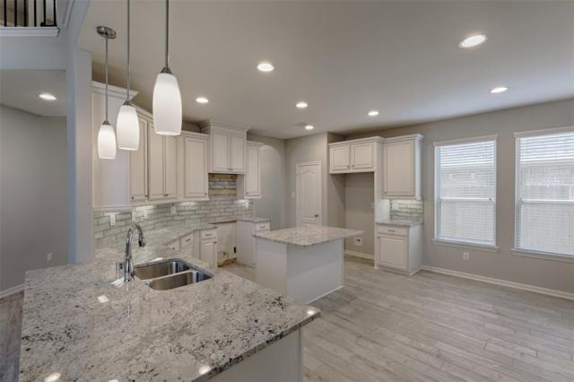 274 Pleasant Hill Way, Conroe, TX 77304 (MLS #53260351) :: Giorgi Real Estate Group