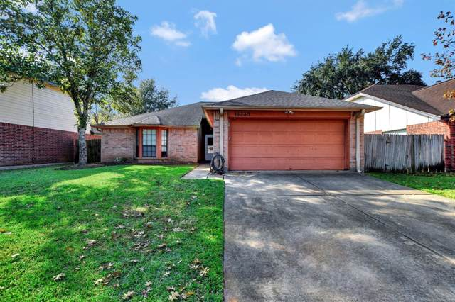 16335 Leamington Lane, Houston, TX 77095 (MLS #5326190) :: CORE Realty