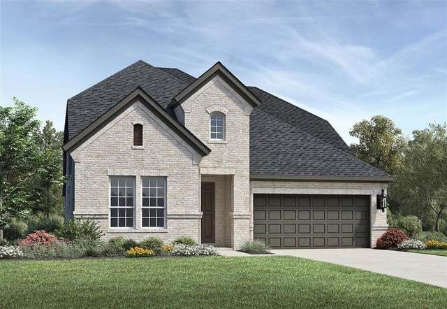 28203 Clear Breeze Court, Spring, TX 77386 (MLS #53270420) :: NewHomePrograms.com