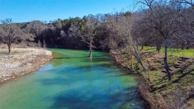514 Red Bluff Lane, Blanco, TX 78606 (MLS #53281664) :: The Home Branch