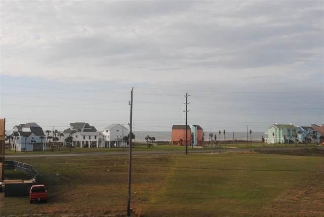 18102 Shaman Drive, Galveston, TX 77554 (MLS #53289387) :: The Home Branch