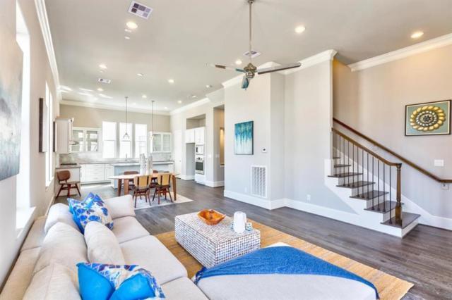 2312 Hutchins Street, Houston, TX 77004 (MLS #53295078) :: Giorgi Real Estate Group