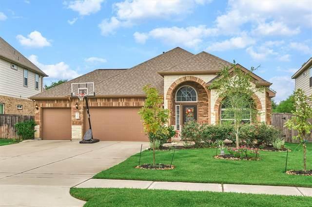 31306 Little Garden Court, Hockley, TX 77447 (MLS #53301568) :: TEXdot Realtors, Inc.
