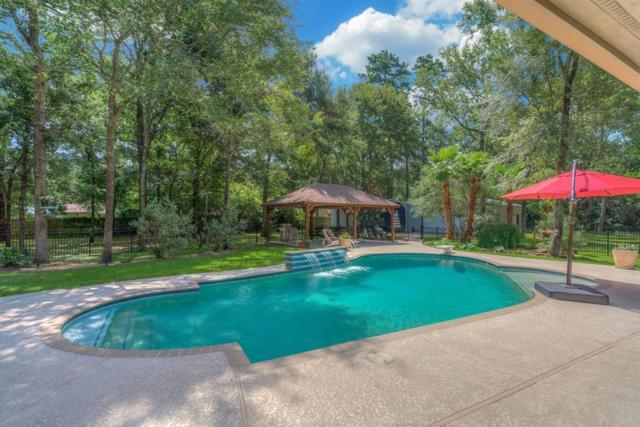 40302 Pipestone Road, Magnolia, TX 77354 (MLS #53327002) :: KJ Realty Group
