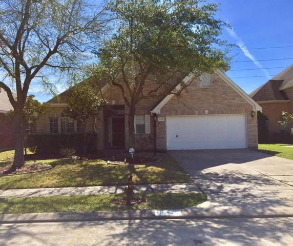 12427 Shadowvista Drive, Houston, TX 77082 (MLS #5333298) :: Giorgi Real Estate Group