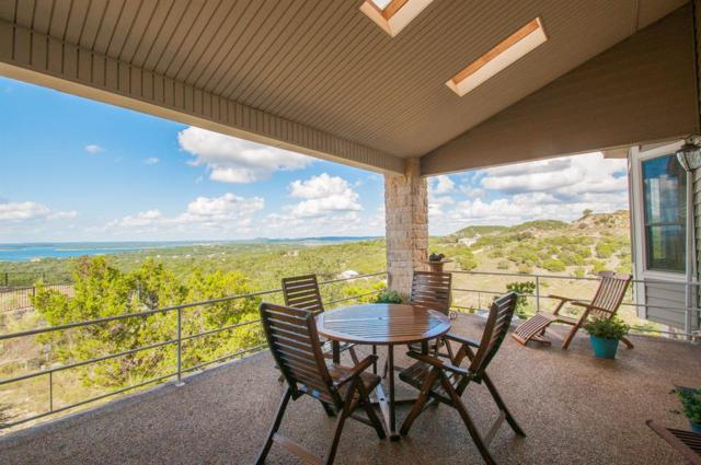 812 High Oaks Road, Canyon Lake, TX 78133 (MLS #53334742) :: Texas Home Shop Realty