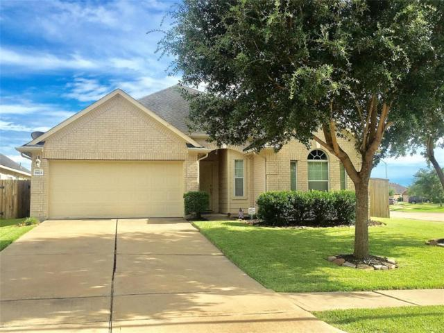 19123 Canyon Ferry Lane, Richmond, TX 77407 (MLS #53347819) :: The Heyl Group at Keller Williams