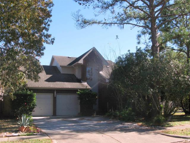 1102 N Indian Autumn Trace N, Houston, TX 77062 (MLS #53357870) :: Texas Home Shop Realty