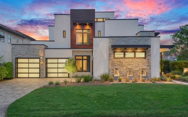 18 Pronghorn Place, The Woodlands, TX 77389 (MLS #53393452) :: TEXdot Realtors, Inc.