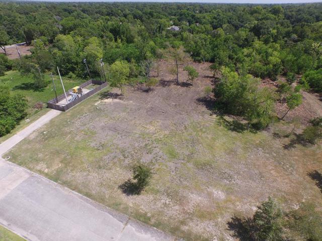 0 Natchez Street, Baytown, TX 77520 (MLS #53394651) :: Giorgi Real Estate Group