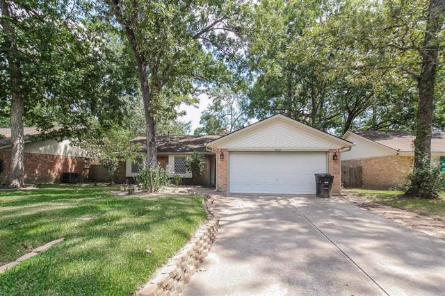 3018 Birch Creek Drive, Houston, TX 77339 (MLS #53399534) :: Giorgi Real Estate Group