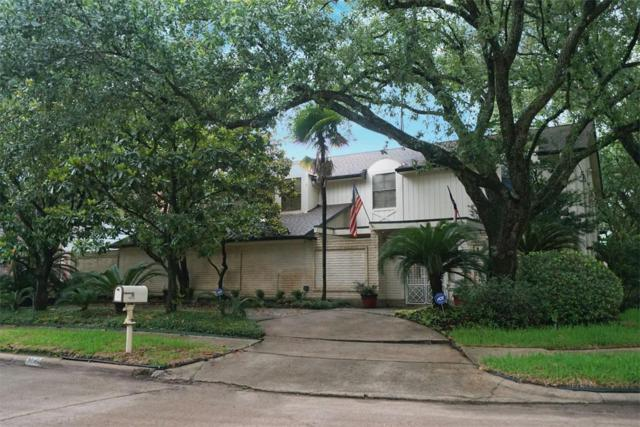 10735 Paulwood Drive, Houston, TX 77071 (MLS #53399642) :: Carrington Real Estate Services