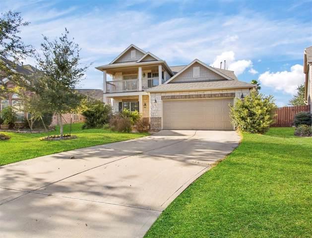 602 Hollingsworth Lane, La Marque, TX 77568 (MLS #53400867) :: Texas Home Shop Realty