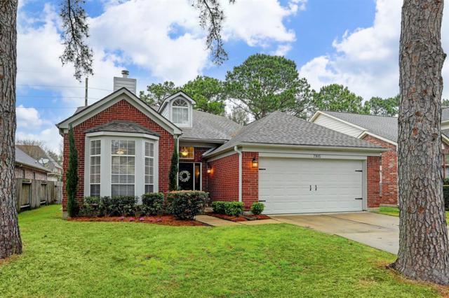 7915 Autumn Laurel Trail, Houston, TX 77095 (MLS #53402492) :: Texas Home Shop Realty