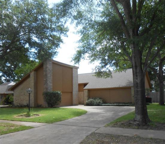 1031 White Sands Road, Katy, TX 77450 (MLS #53402889) :: Magnolia Realty