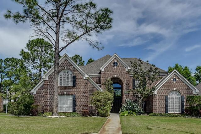 13306 E Carousel Court, Houston, TX 77041 (MLS #53408106) :: Ellison Real Estate Team