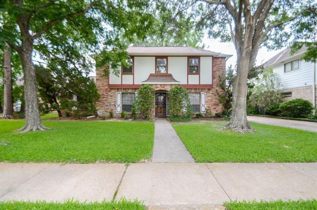 15307 Alta Mesa Drive, Houston, TX 77083 (MLS #53411541) :: Giorgi Real Estate Group