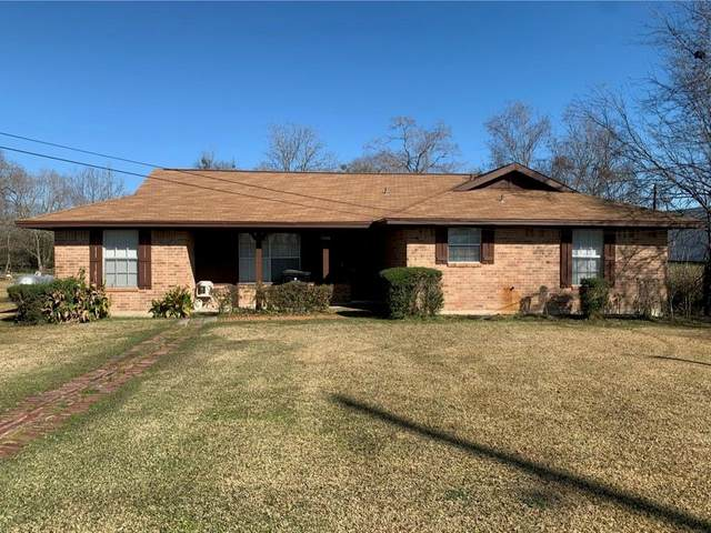 15202 Old Richmond Road, Sugar Land, TX 77498 (MLS #53423633) :: Giorgi Real Estate Group