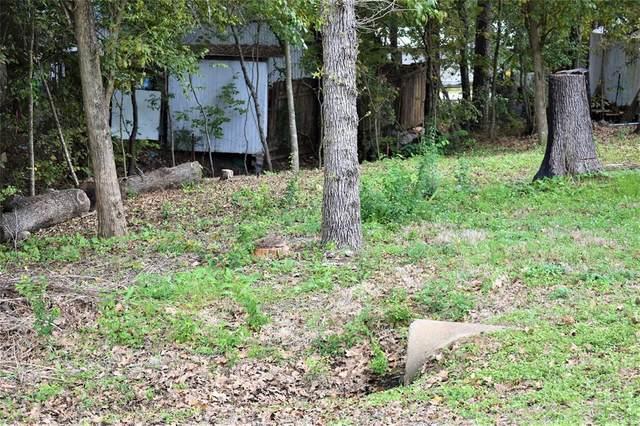 11756A White Cedar Street, Willis, TX 77318 (MLS #53427532) :: NewHomePrograms.com