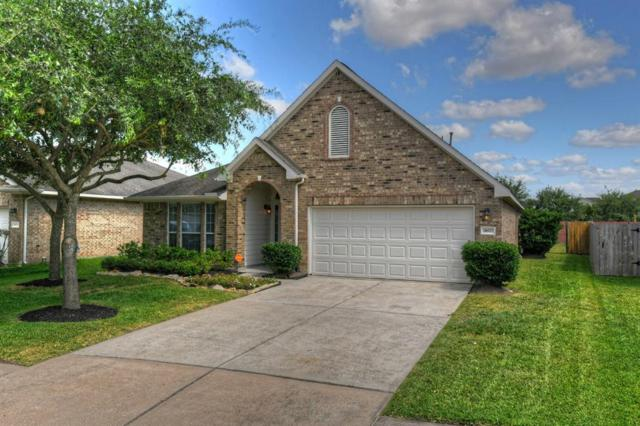 20527 Shadow Grange Court, Cypress, TX 77433 (MLS #53432505) :: Oscar Fine Properties