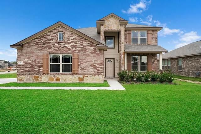 6272 Rolling Hills Road, Conroe, TX 77303 (MLS #53438904) :: Giorgi Real Estate Group