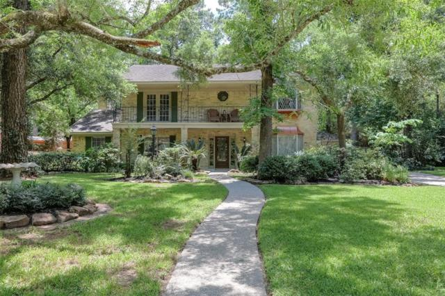 6511 Elmgrove Road, Spring, TX 77389 (MLS #53444201) :: Green Residential