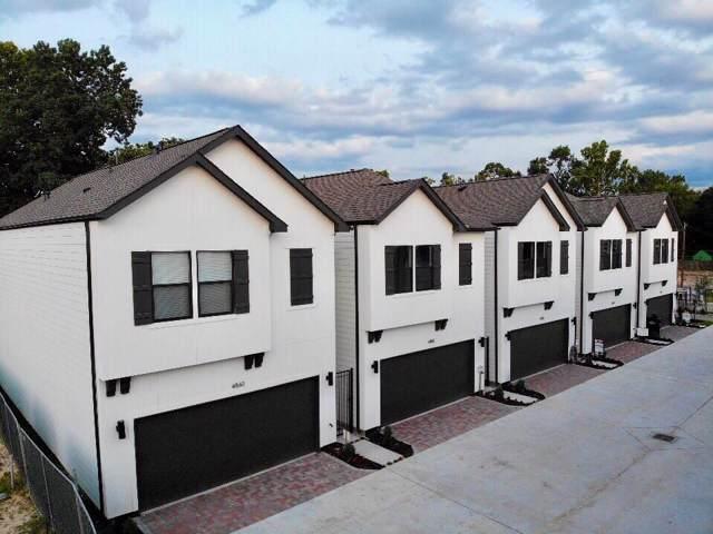 4859 Rich Oak Drive, Houston, TX 77018 (MLS #53461252) :: Phyllis Foster Real Estate