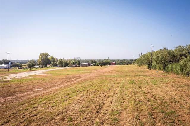 80 Horseshoe Drive, Gonzales, TX 78629 (MLS #53462225) :: Michele Harmon Team