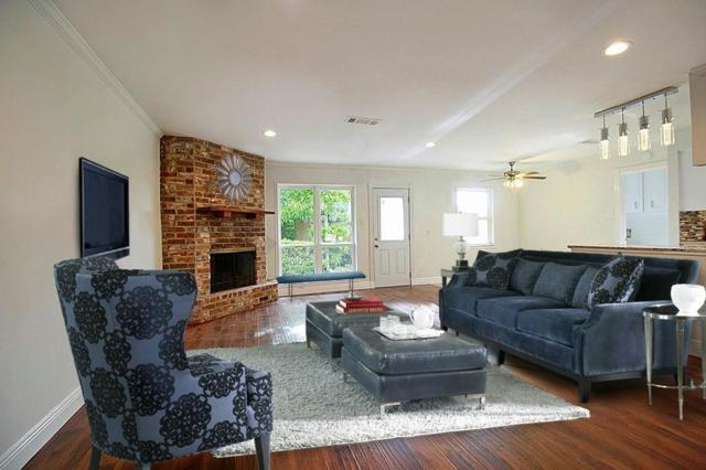 9510 Bob White Drive, Houston, TX 77096 (MLS #53483700) :: Giorgi Real Estate Group