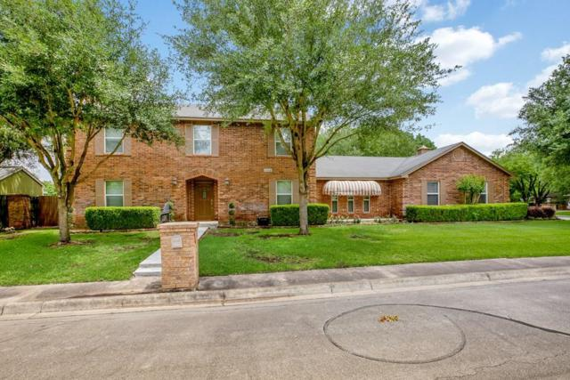 131 Oldtowne Road, Seguin, TX 78155 (MLS #53495338) :: Texas Home Shop Realty