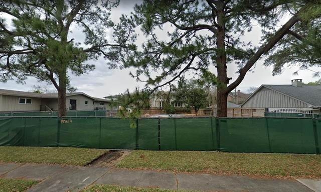 5034 Glenmeadow Drive, Houston, TX 77096 (MLS #53507790) :: Keller Williams Realty